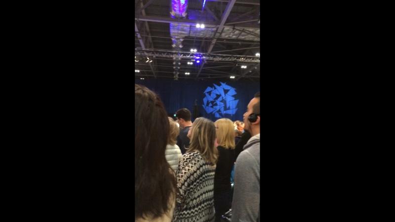 Tony Robbins 3