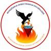 Челябинское областное отделение МОО МСП