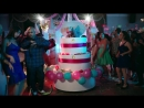Fat Nick ft blackbear - Ice Out prod. by Mikey The Magician [Official Music Vide