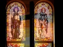 Bach ( Arr. Schoenberg) Praeludium Fugue St Anne BWV 552- BBC Philharmonic/ Slatkin*