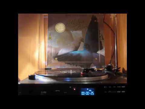 Modern Talking - Only Love Can Break My Heart vinyl 320kbps from READY FOR ROMANCE LP