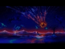 Kalafina - Aria(Lyrics)