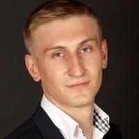 Аватар Антона Чиркова