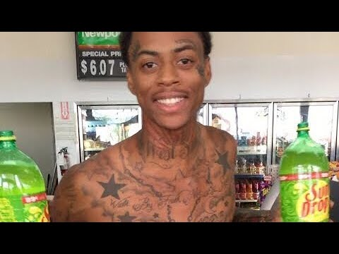 Boonk Gang Compilation Part 1