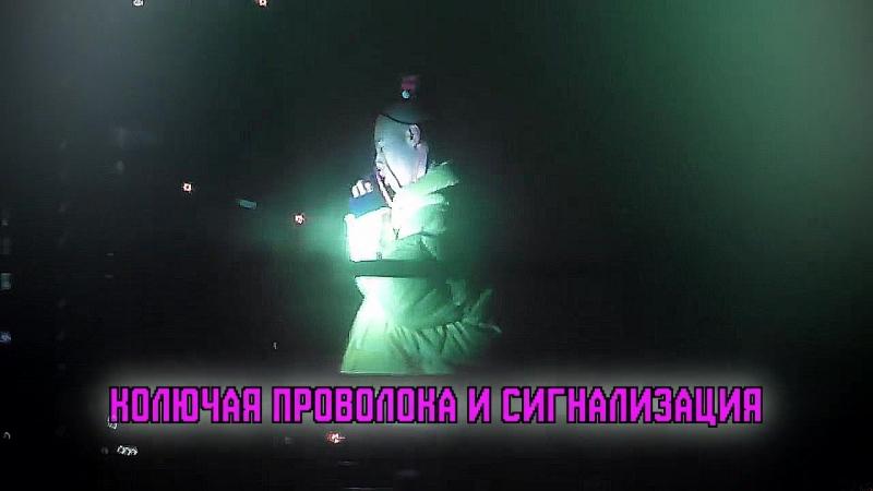 ECCO2K - GT-R (RUS SUB / ПЕРЕВОД / СУБТИТРЫ)