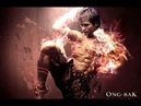 Tony Jaa _ Ong Bak The Protector _ Tribute 2018_HD