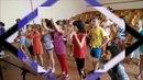 Англомовний табір Sunflower - Summer Language Camp Sunflower School of Zlazne