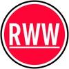 RWW - Мастерская изделий ручной работы из дерева