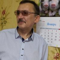 Сергей Шпилёв