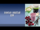 мультфильм-формула-1-вечерний-коктейль