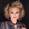 Elena Tauri