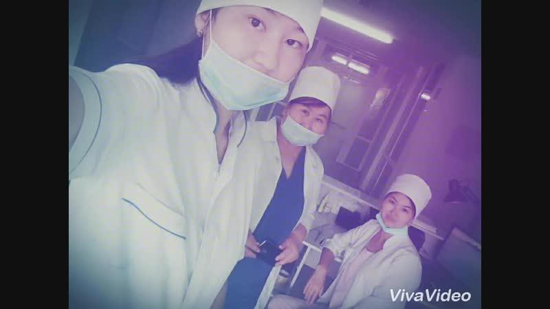 XiaoYing_Video_1529770098157