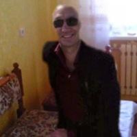 Алексей Бакшук