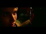 FACE2FACE-В Объятиях ночи!