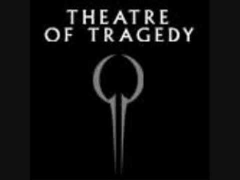 Theatre of Tragedy- Lorelei [Icon of Coil Mix]