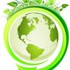 «Эко-Одинцово» - вывоз мусора в Одинцово