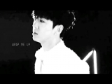 СпА | [FMV] Yongguk - R.i.p to my youth
