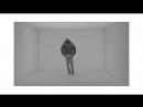 Смерть Тупака Шакура, Drake vs Jackson, фильм о В. Цое, Мэрилин Мэнсон I МУЗПРОСВЕТ