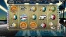 $4 million Mega Fortune jackpot at PokerStars Casino