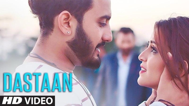 Dastaan: Riyaaz (Full Song)   Shubhdeep Singh   Latest Punjabi Songs 2018   T-Series Apna Punjab