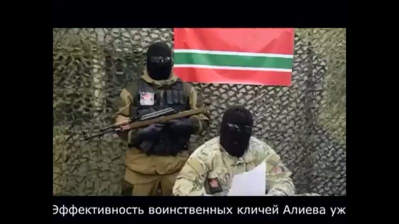 Карфаген Дагестан Азербайджанские Лезгины