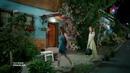 Любовь напрокат 8 серия озвучка HD