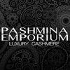 PASHMINA EMPORIUM - блог о кашемире и пашмине
