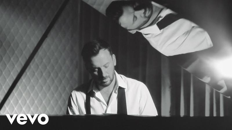 Cesare Cremonini Possibili Scenari per pianoforte e voce