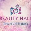 Фотостудия Beauty hall Нижний Новгород