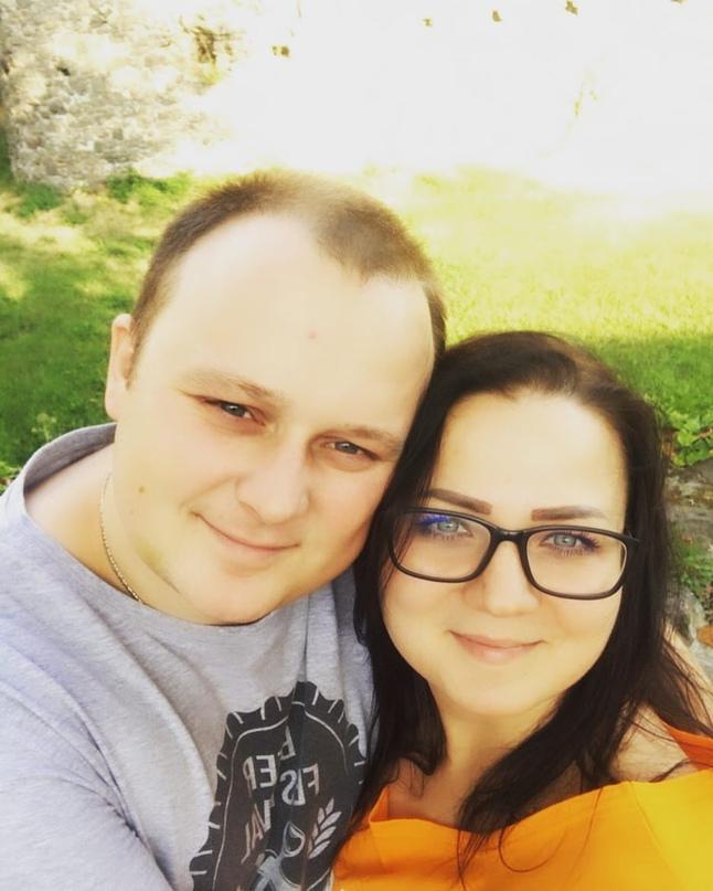Ольга Асаёнок   Минск