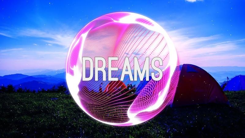 Elektronomia - Dreams (Instrumental)