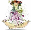 Не замечать свою душу значит не замечать свою Божественную природу; как у розы есть аромат…