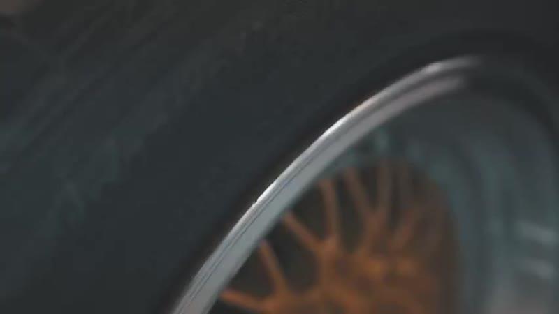 2-2 Копейка за 500 тысяч рублей! Плевать на деньги, эмоции важнее! (online-video-cutter.com)