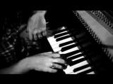 The Black Keys - Too Afraid To Love You Live
