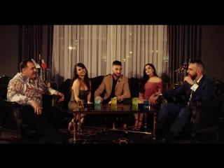 Artash Asatryan Eric Shane feat. DJ Hakop - Hay Axchik (www.mp3erger.ru) 2018
