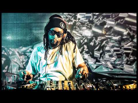 Lil Jon - Trap and Twerk Mix (DJ Set by Da Laur)