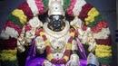Sri Lakshmi Narasimha Swamy Mantras–Powerful Saturday Mantra For Warding of Evil Forces Protection
