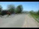 30 мая 2009 покатушка Питер Шлиссельбург