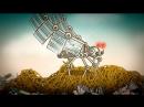 Flying Lotus - Putty Boy Strut