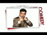 Армянская песня - ара вай вай