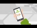 Мультфильм Как отправить катализатор почтой или транспортной компанией в Katutil