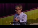 Джон Доерр: Почему секрет успеха — это правильная постановка целей / John Doerr: Why the secret to success is setting the right