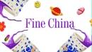 Fine China - Future feat.Juice WRLD Artur Shageev