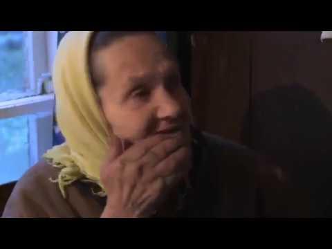 Старенький дом у реки.автор видео,слова,исп.-Евгений Кирилов.
