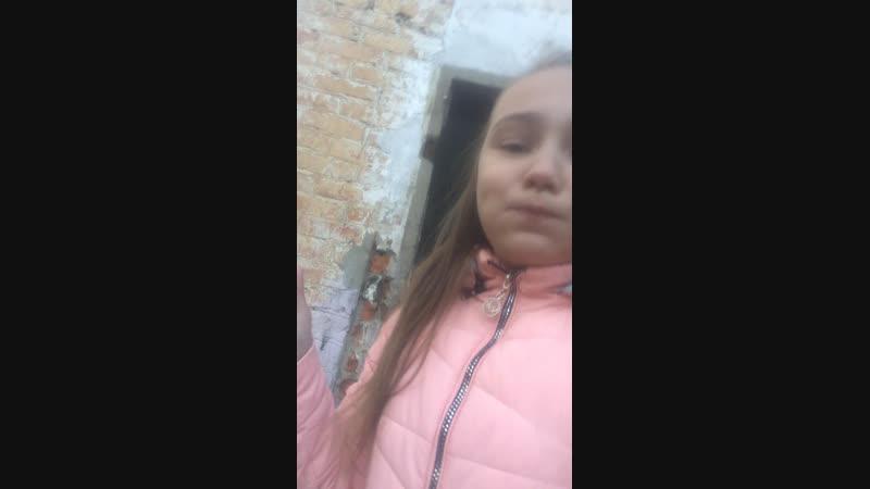 Влада Михайлова Live