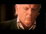 Beethoven Piano Sonata No. 4 in E flat major Daniel Barenboim