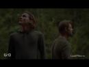 Колония Озвученный трейлер третьего сезона. LostFilm.TV
