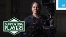 Jessica Lopez This Steadicam Operator Lets Her Work Do the Talking