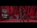 Dan Balan - Allegro Ventigo (feat. Matteo) official video 2018 (0 ) ЕСЛИ ПОНРАВИЛОСЬ ВИДЕО ПРОШУ СТАВИТЬ ЛАЙК