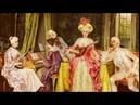 Татьяна и Сергей Никитины - Под музыку Вивальди (С.Никитин, В.Берковский - А.Величанский)